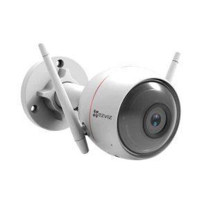 Camera Wifi Ngoài Trời CS-CV310-A0-3B1WFR