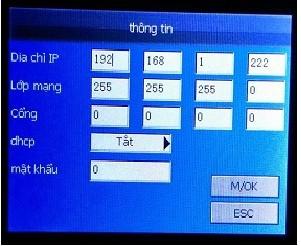 Doi Ip May Cham Cong Van Tay Dg 600 2
