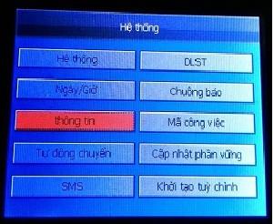 Doi Ip May Cham Cong Van Tay Dg 600