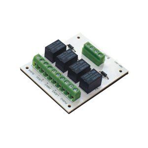 Module điều Khiển Liên động PCB-501