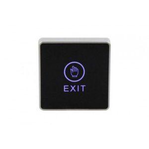 Nút Bấm Mở Cửa GDS-EB17-1