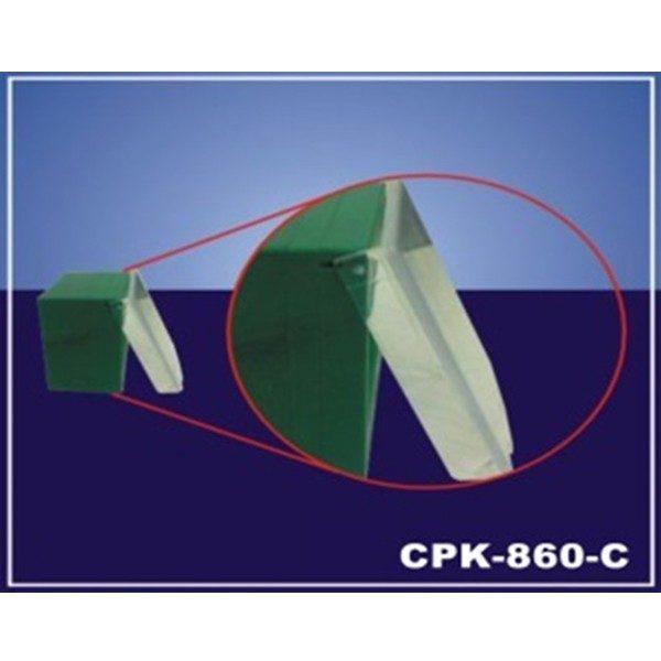 Nut Bam Mo Cua Khan Cap Cpk 860c