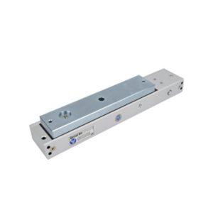 Khóa điện Từ YM-280N(LED)-DS